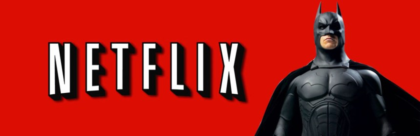52 Netflix TV Shows in the Works  Den of Geek