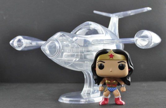 Wonder_Woman_Jet_Funko_01