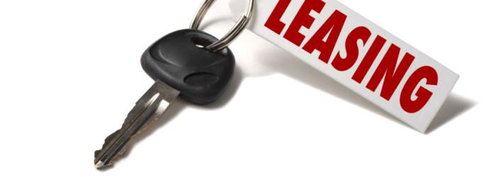 Lease or Purchase a vehicle? Denham Springs, La