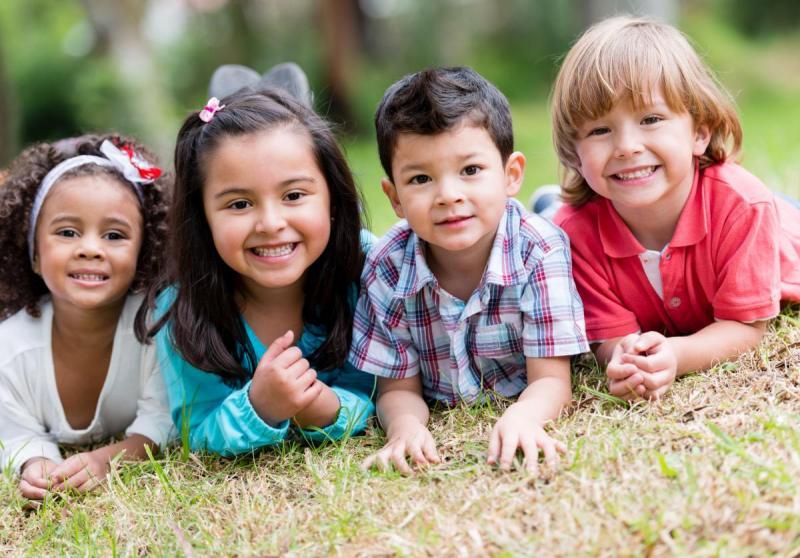 Wisconsin Child Care Regulation