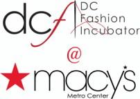 DCFI @ Macy's
