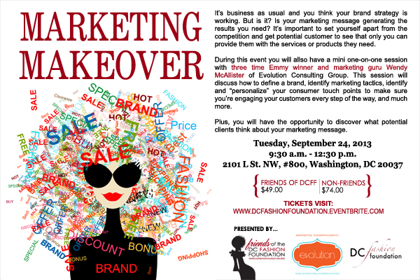 Marketing-Makeover-Flier-web