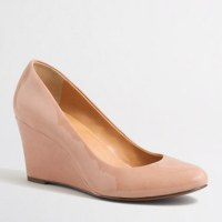 J.Crew Factory New Arrival Favorites for Work