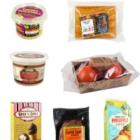 Trader Joe's Summer Entertaining Essentials