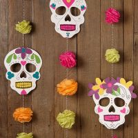 Best Places in DC to Celebrate Dia De Los Muertos