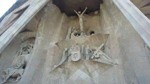 basilica-de-la-sagrada