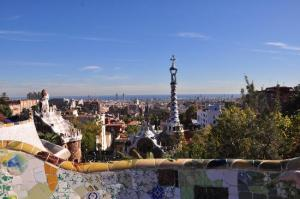 parc-guell-panorama-terrazza