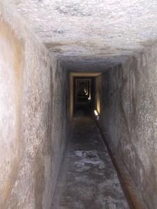 great-pyramid-of-khufu-inside