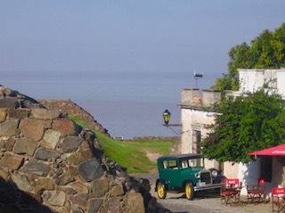 Colonia del Sacramento: The Ideal Day Trip
