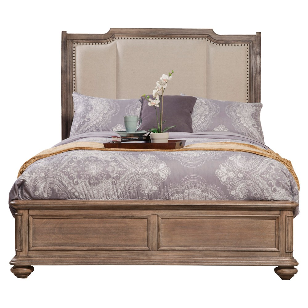 Kids Beds Melbourne Melbourne Bedroom Set French Truffle Dcg Stores