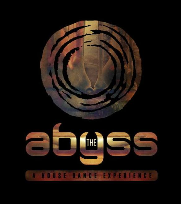 """The ABYSS: A House Dance Experience in Washington DC """"The Final Cypher Session"""" at U Street Music Hall"""
