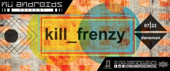 kill_frenzy