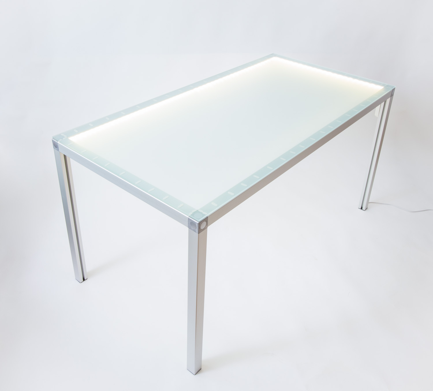 Glas Tisch Led Glastisch Christian Lendl 39s Blog