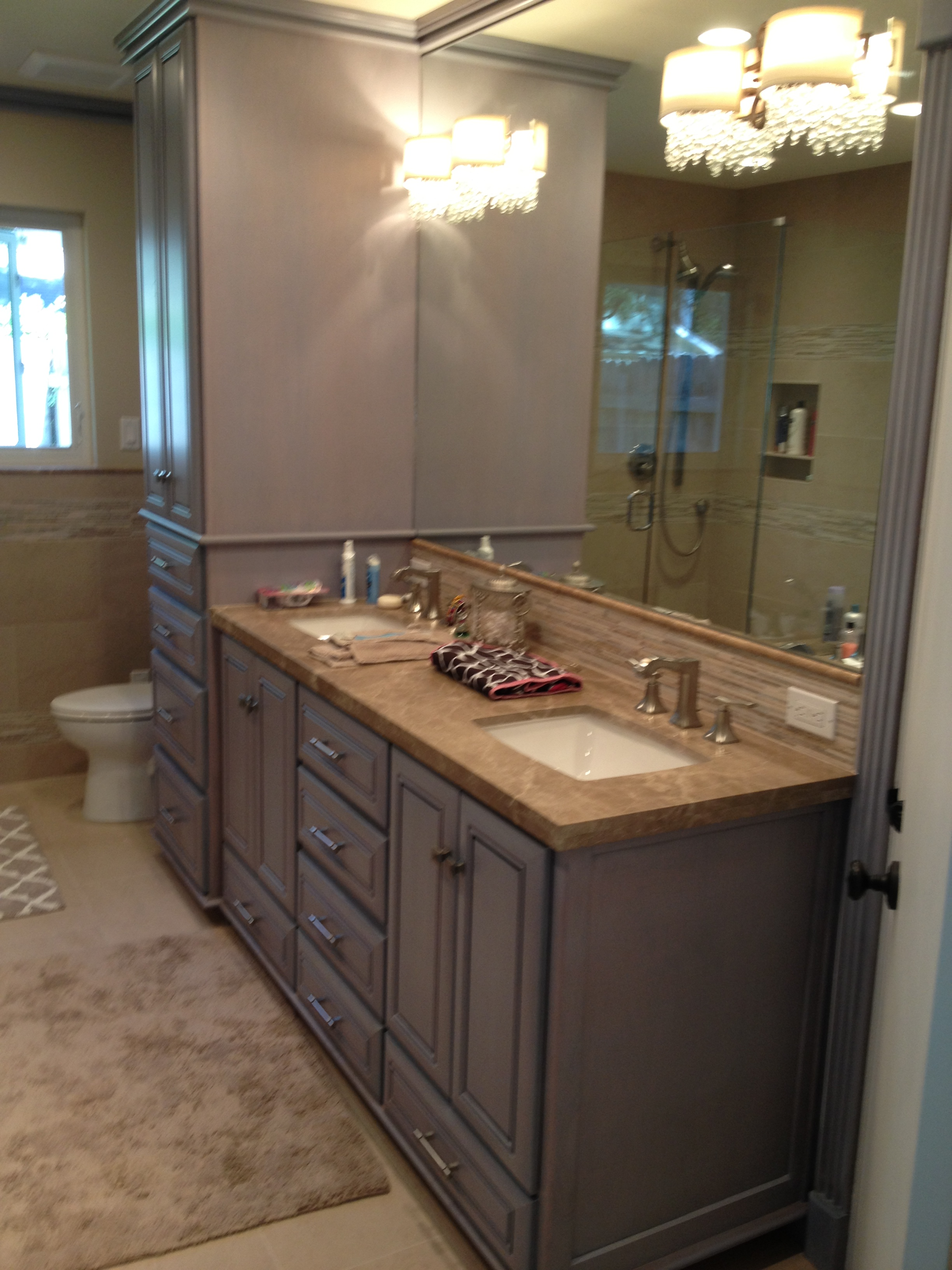 Kitchen And Bath Design Washington Dc Custom Kitchen Cabinets Houston By Dc Kitchens And Baths