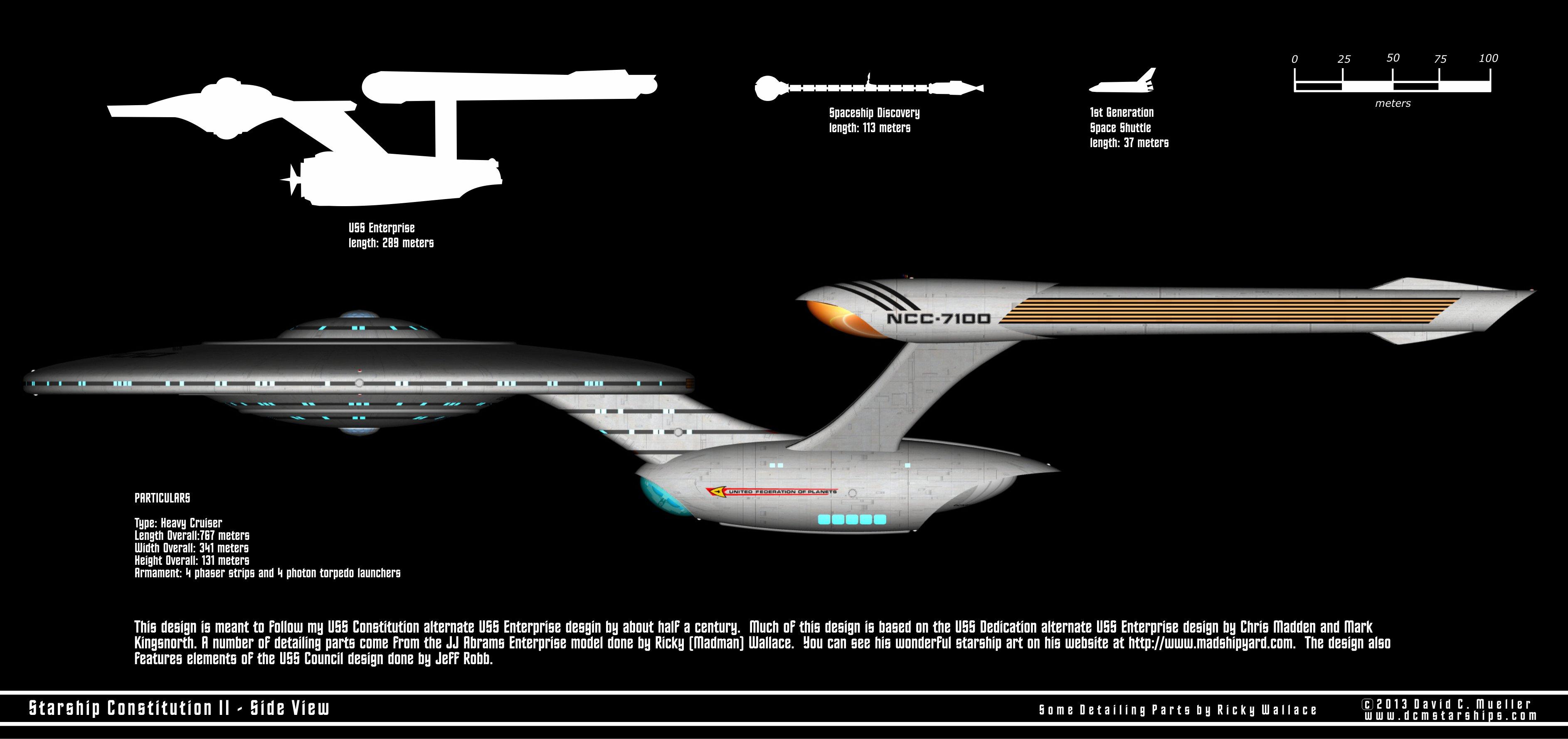 3d Wallpaper Cm Launcher Star Trek Alternative Universe Projects 1 Science