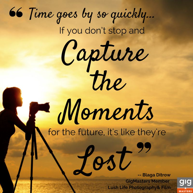 Feeling Low Quotes Wallpaper Hire A Photographer For You Anniversary Party Photography