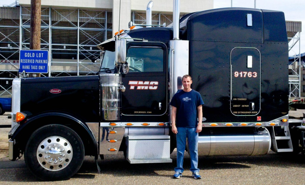 Tmc Trucking Reviews; - Best Image Of Truck VrimageCo