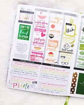 Passion Planner Your Personal Goal Planner and Daily Organizer