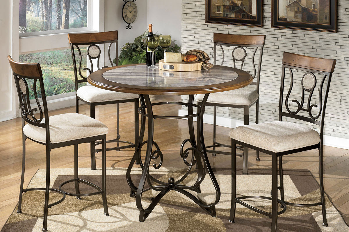 Dining Room Sets Tables And Chairs Desert Design Furniture