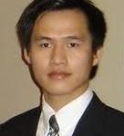 ThS Nguyễn Tiến Trung - Phó Tổng Thư ký ĐDCVN