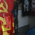 communistflag
