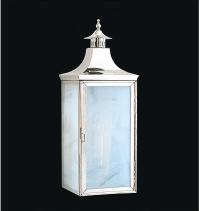 Charles Edwards Lighting. | Kiki's List