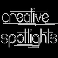 Interview with Creative Spotlights