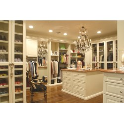 Small Crop Of Closets By Design