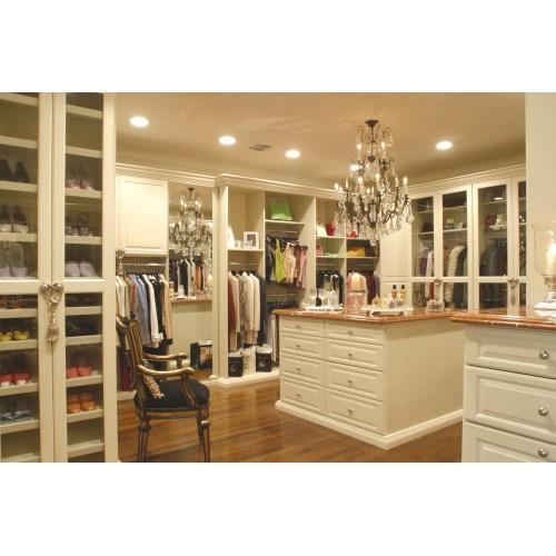 Medium Crop Of Closets By Design