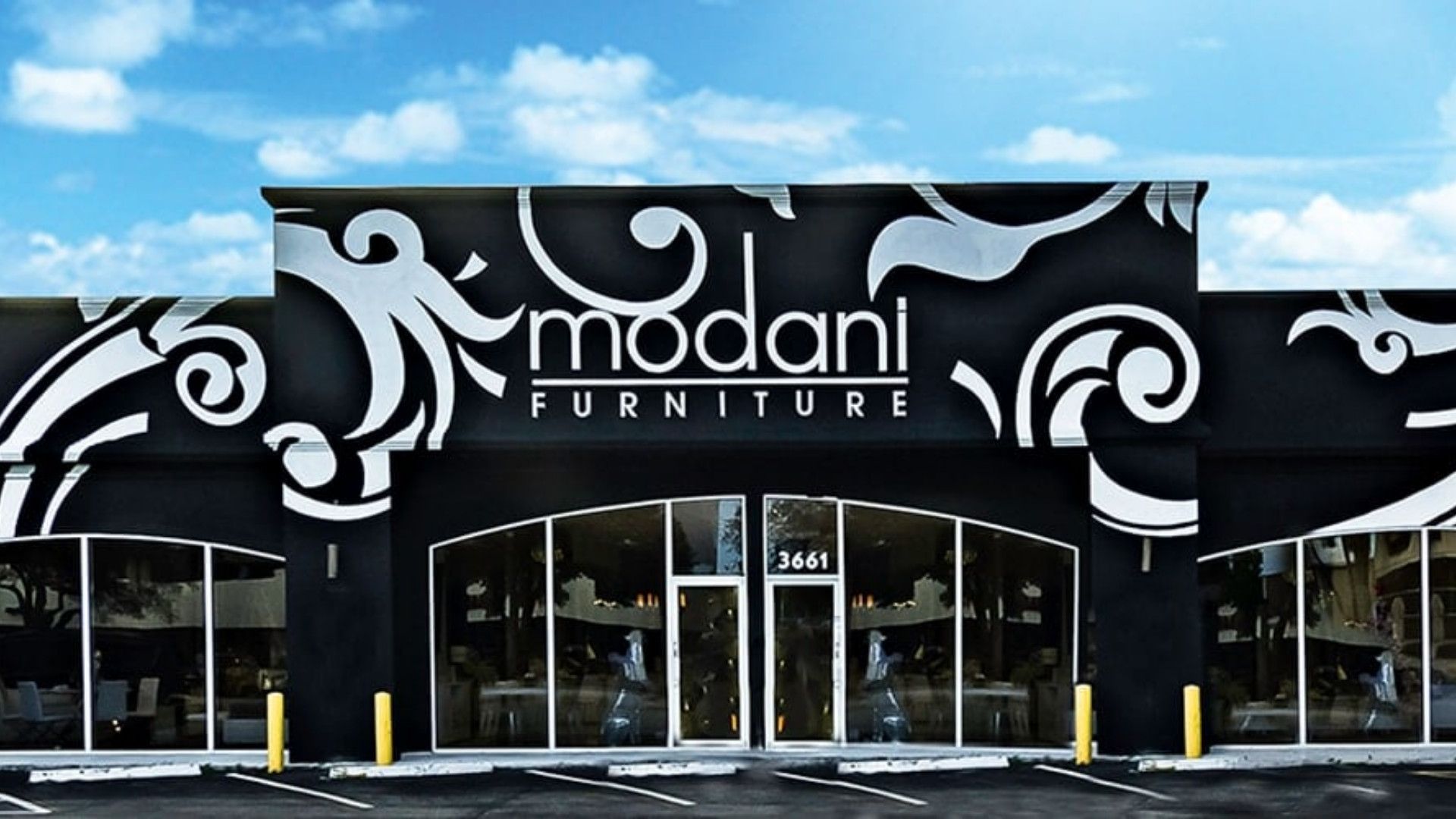 Modani Furniture Houston Reviews Furniture Stores At 5370 Westheimer Rd Houston Tx