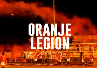Oranje Legion