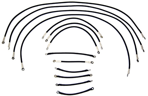 golf cart battery wires golf cart cable golf cart battery cable