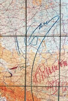 Karta molotov ribentropp
