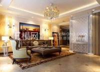 Wohnzimmer Luxus Design ~ Die neuesten Innenarchitekturideen.