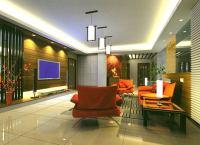 Wohnzimmer Design weiches Licht 3D Model Download,Free 3D ...