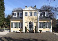 Bonn-Oberkassel