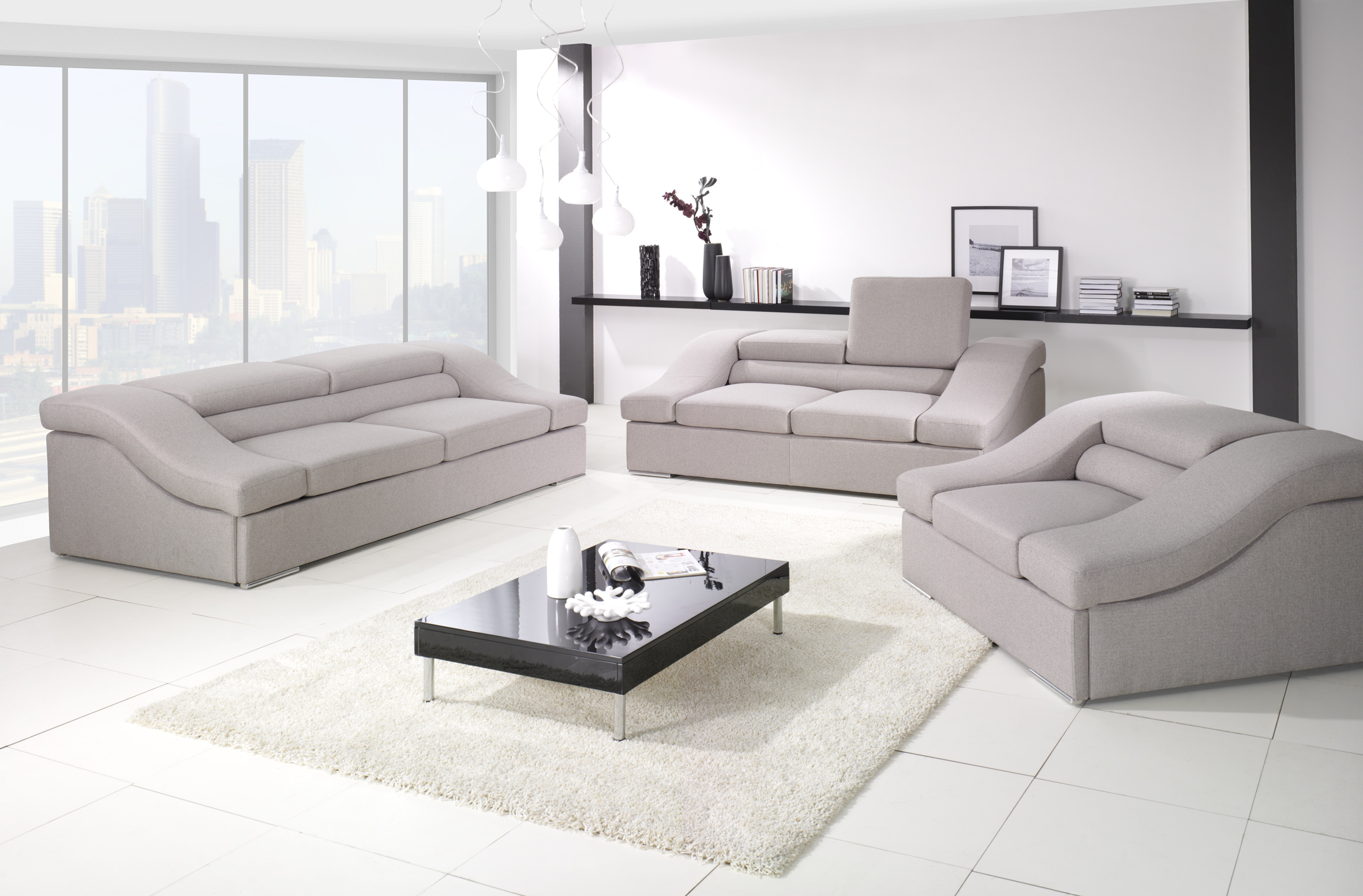 Sessel Synonym Kleines Sofa Synonym