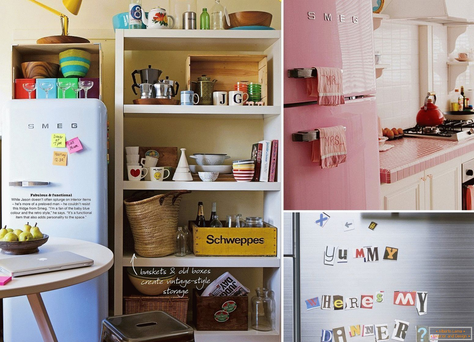 Smeg Kühlschrank Angebot : Smeg kühlschrank tür geht schwer auf 1809 ggm mantel