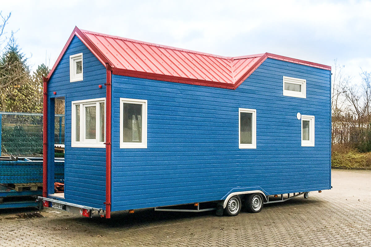 Tiny Haus Berlin Tiny House Berlin Kaufen Tiny House Kaufen Mobile Gartenh