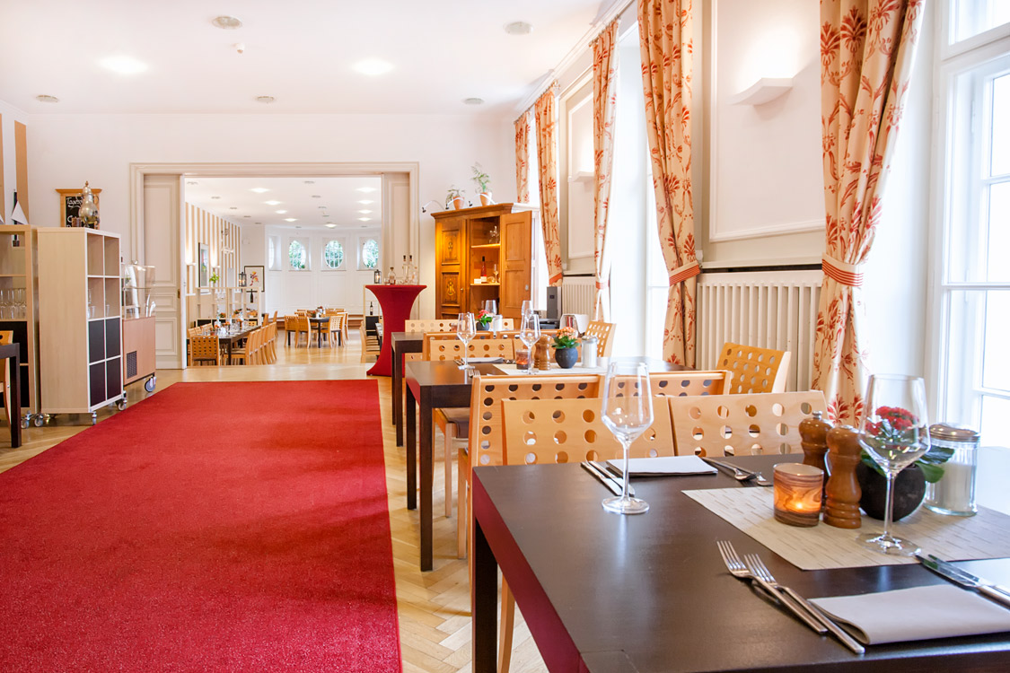 Marias Küche Catering Tagungshotel Maria In Der Aue Meeting Rooms Fiylo