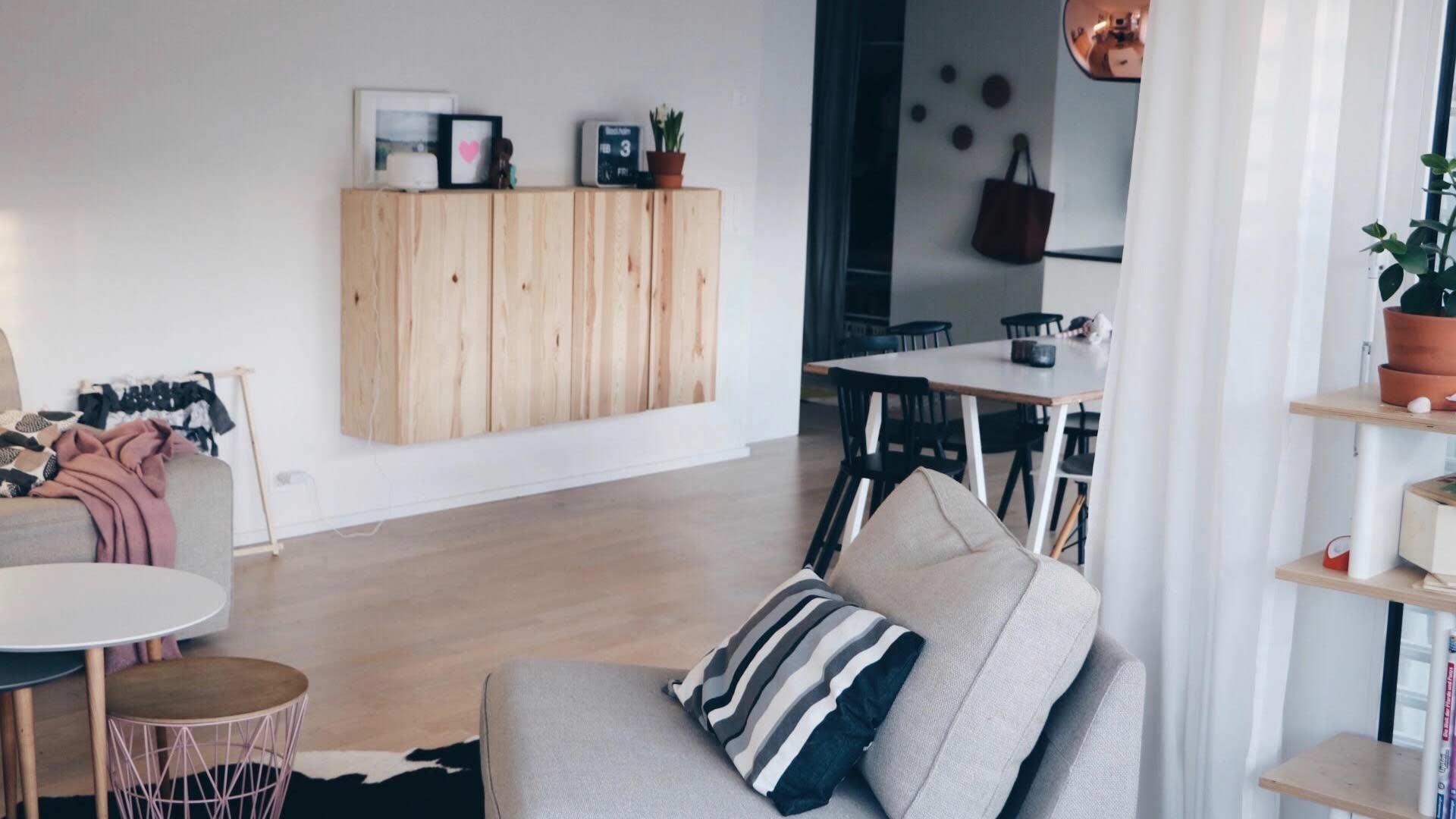 Klettergerüst Wohnzimmer : Kletterwand wohnzimmer die sims 4 fitness accessoires review