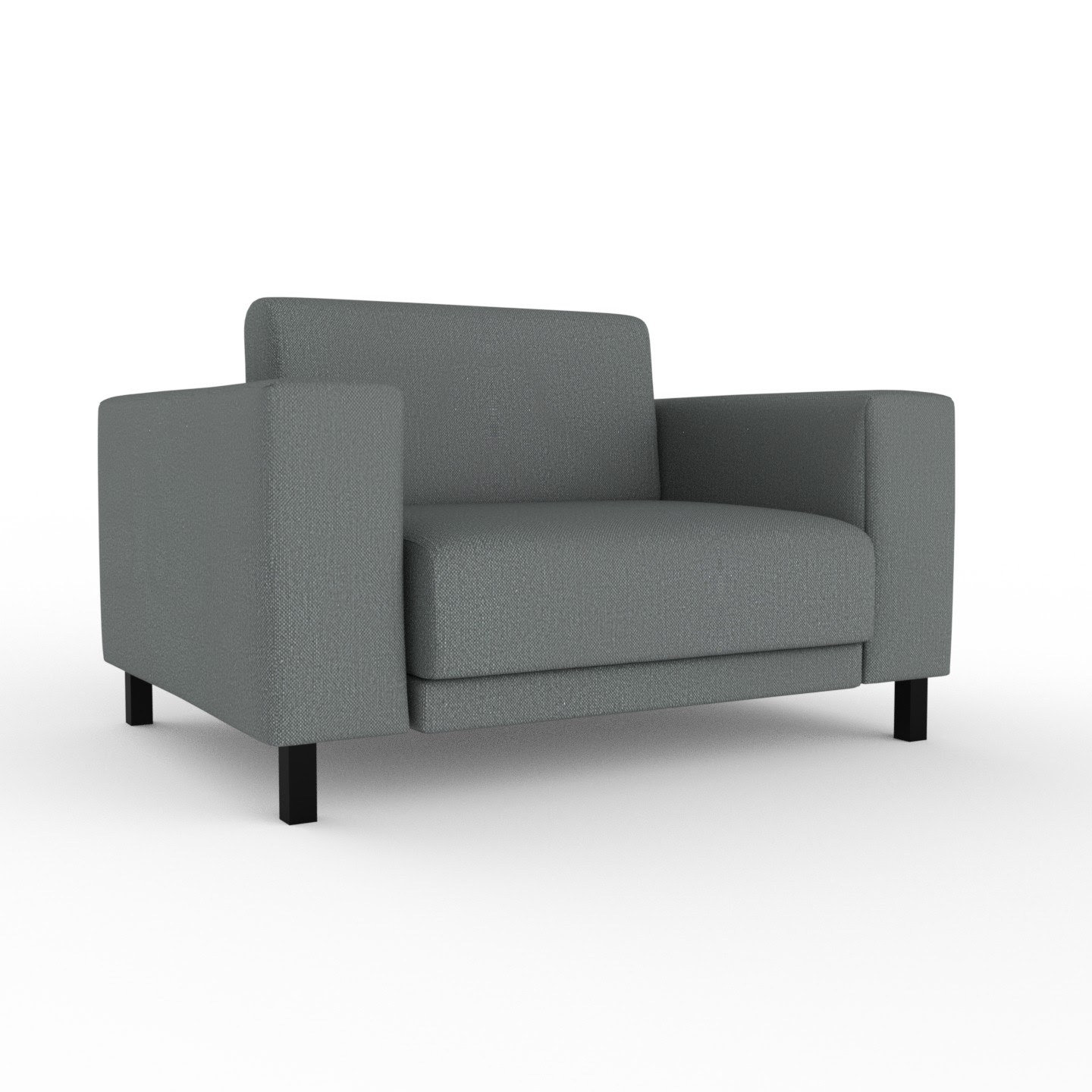 Sessel Runde Form Sessel Runde Form Fabulous Sofa Runde Form Deutsche Dekor