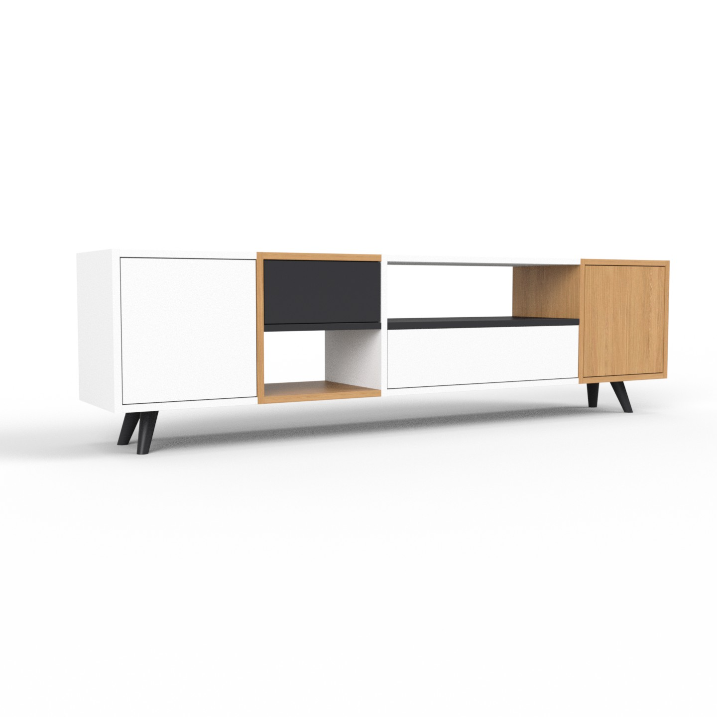 Couchtisch Scandi Design Couchtisch Scandi Design | Cassina 520 Accordo - Table ...