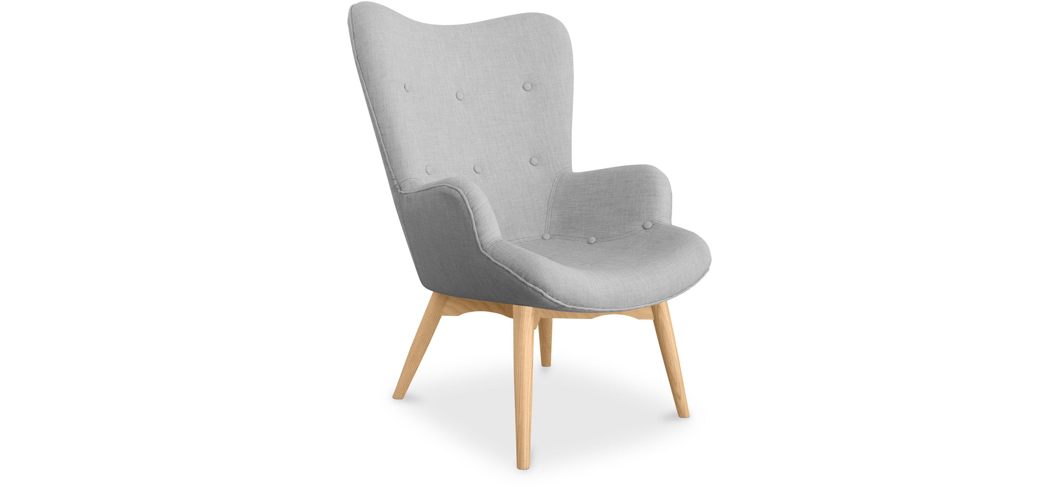 Sessel Skandinavisches Design Contor Lounge Sessel Skandinavisches Design