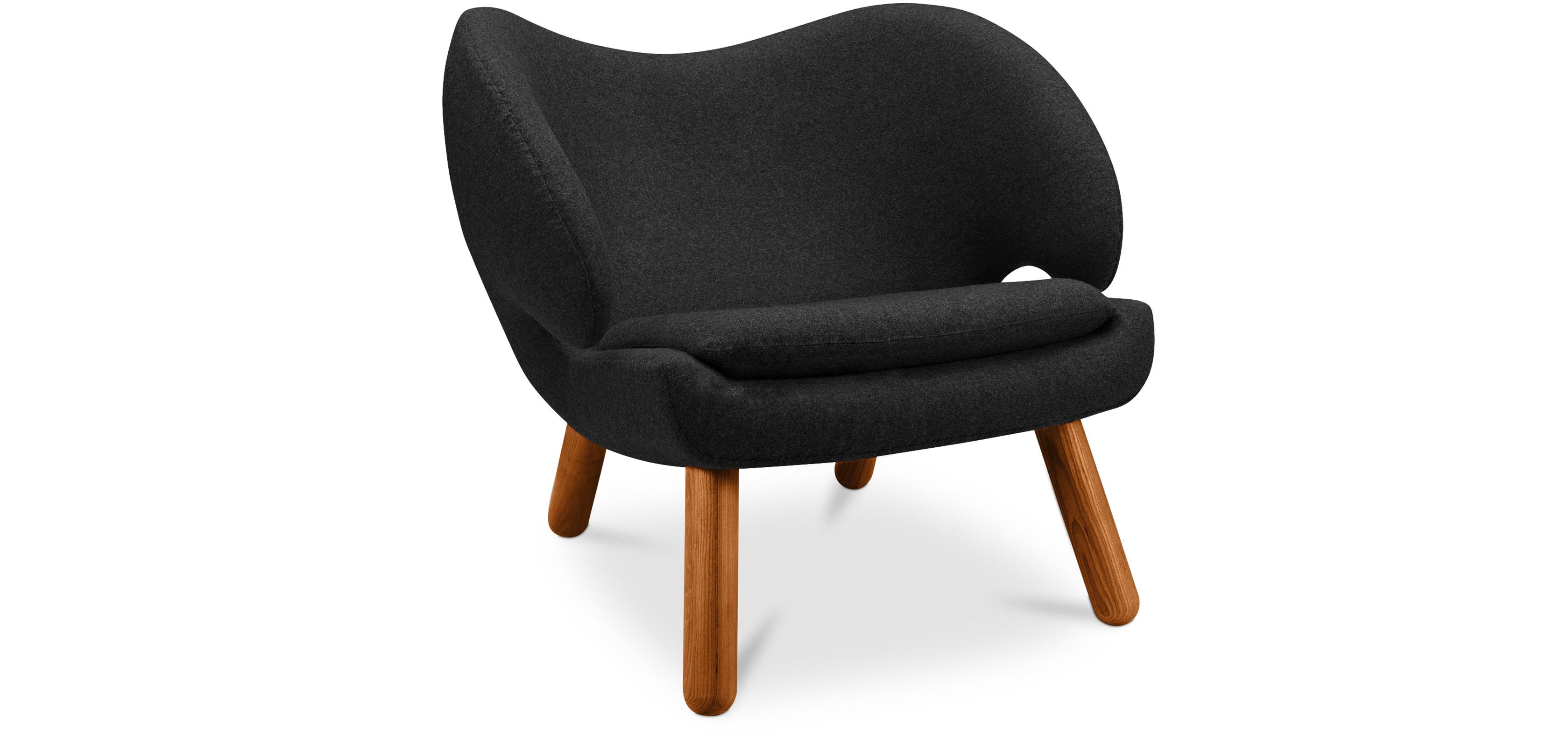 Skandinavisches Design Sessel Sessel Skandinavisches Design Sessel