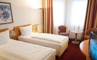 Hotel Ramada Dresden - Dresden - Dresde