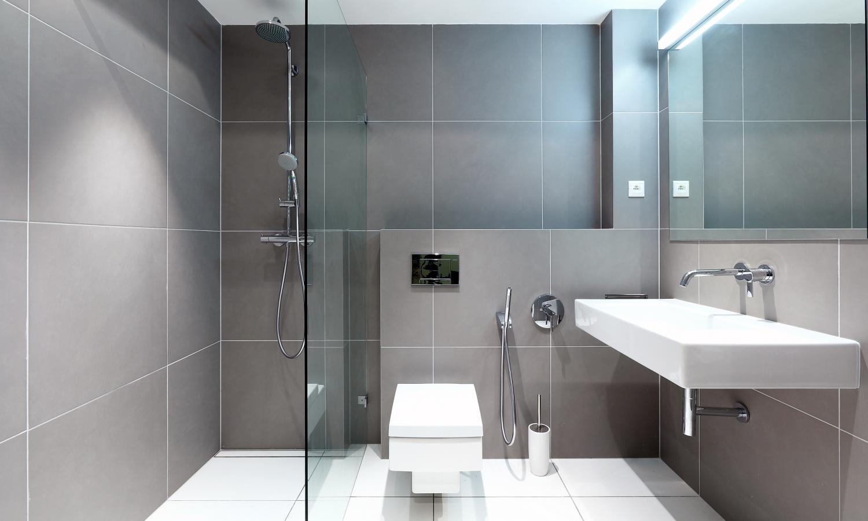Kleine Badezimmer Architektur   Architektur Was Kostet Ein ...