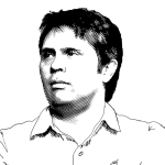 maurizio_napolitano_avatar_che_futuro