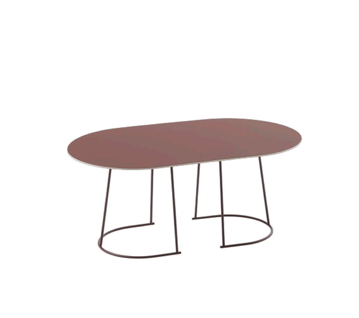 Couchtisch Papillon Airy Coffee Table