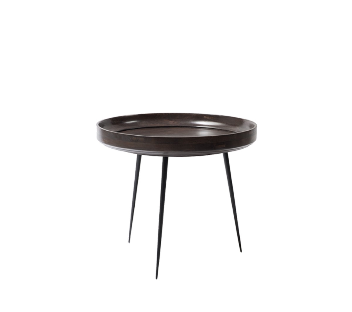Bowl Table By Mater Luxury Interior Design Online Shop